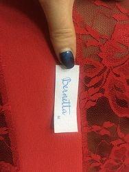 gabardinovaya-etiketka