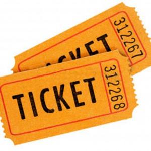 bilety-31-300x300