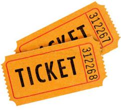 Билеты в Киеве