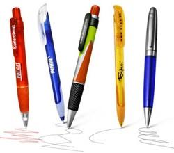 Печать на ручках в Киеве