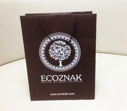 Пакет Экознак в Киеве
