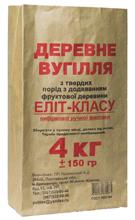 Бумажный мешок в Киеве