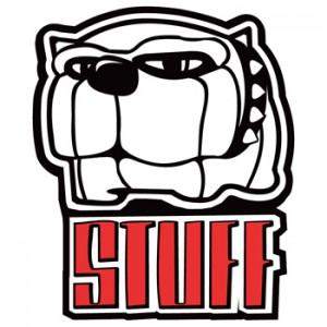 stuff_logo_big