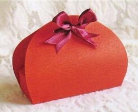 упаковка праздничная для подарков