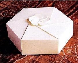 Упаковка картонна в Києві