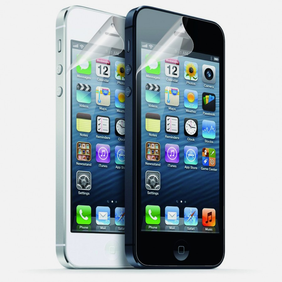 screen_protector_iphone