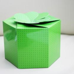 упаковка из картона_1