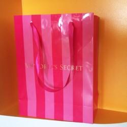 Пакеты Victoria's Secret