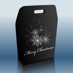 Упаковка для Рождества