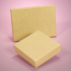 pack-kraft-karton-1