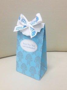 коробка_под_конфеты