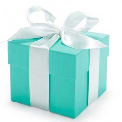 подарочные пакеты купить
