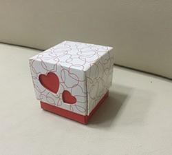 изготовление картонной упаковки в украине