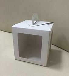 изготовление картонной упаковки в одессе