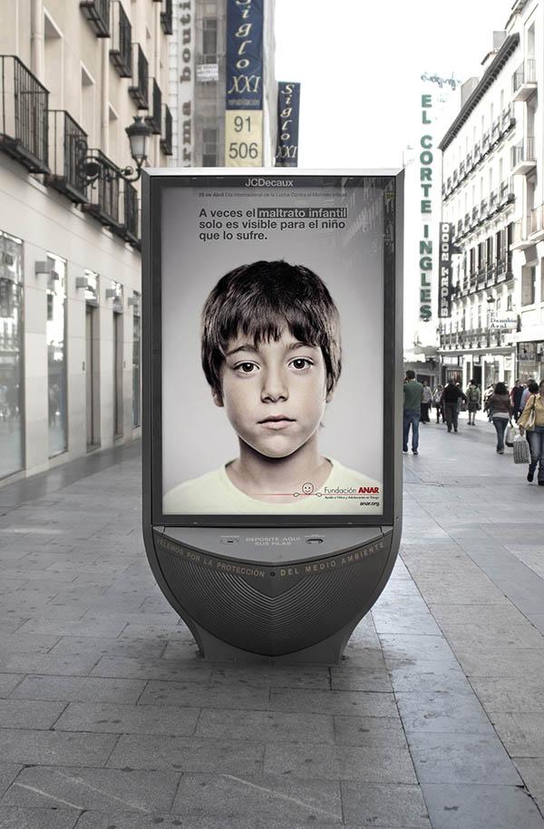 Банер-плакат