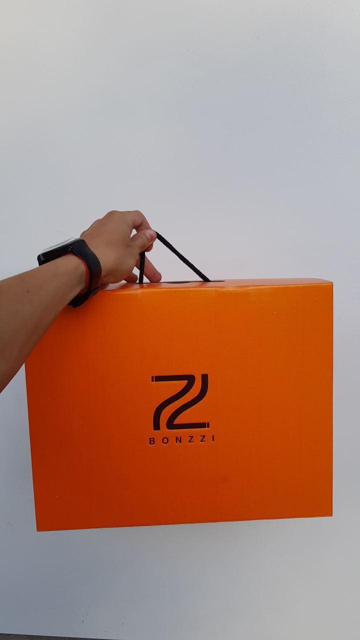 Упаковка из мікрогофракартону