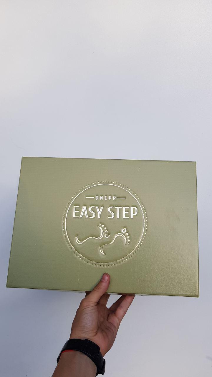 Упаковка из микрогофракартона