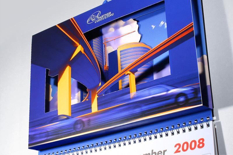 Форекс фактори календарь на русском